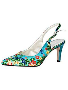 Patrizia Dini - Pumps