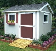 Garden shed ideas small tool shed small garden shed plan small garden shed ideas small garden . garden shed ideas Backyard Storage Sheds, Backyard Sheds, Outdoor Sheds, Storage Shed Organization, Building A Storage Shed, Storage Ideas, Building Plans, Building Design, Small Storage
