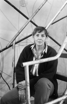 dorothea rockburne | Dorothea Rockburne, 28 January 1993