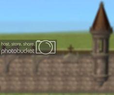 Ultimum Conglomerate Castle Build Set - Wartburg Stone Sims 2, Castle, Stone, Building, Rock, Buildings, Castles, Stones, Batu