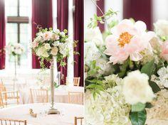 An Elegant Country Estate Wedding at Dover Hall Photos_1712