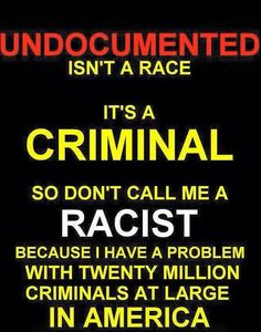 ...It's criminal folks...plain and simple, they are all criminals | by Clip Lady