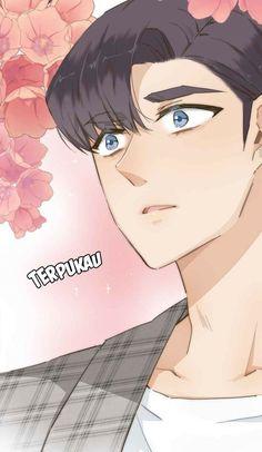 Webtoon Love Lock Cover Boy, Love Lock, Webtoon, Manhwa, Fantasy, Wallpaper, Anime, Instagram, Wallpapers