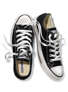 Chuck Taylor All Star Sneaker - Converse®