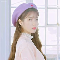 Rainbow Aesthetic, Kpop Aesthetic, Korean Model, Korean Singer, I Luv U, Wattpad, Iu Fashion, Beautiful Wife, Korean Artist