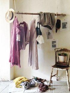 press news ! | nest Robe PRESS ROOM | nest Robe Shop Blog | ネストローブの公式ショップブログ
