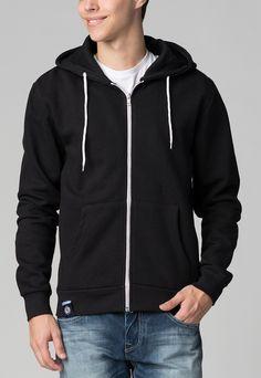 Biaggio  Man Jason Black Hoodie    192,90 лв.  31,90 лв.    Biaggio  Описание на продукта  Черен анорак с характеристики:  - лого  - свободна кройка  - качулка с бяла регулируема връзка  - 2 джоба отпред  - дълги ръкави  - затваряне с цип отпред.    Състав  80% памук, 20% полиестер    Код на продукта  BIAGGUS-BLACK