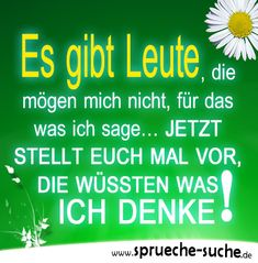 Spruchbild über die Menschen German Quotes, Funny Facts, Humor, Lol, Neon Signs, Sayings, Words, Tibet, Funny Things