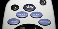 #Sky Apologises For Letting 72-Year-Old Alzheimer's Sufferer Pay £110 A Month For TV - HuffPost UK: HuffPost UK Sky Apologises For Letting…