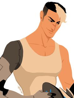 @ anyone who hasn't watched Voltron: Legendary Defender yet: why