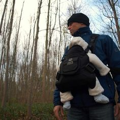 Do more with a JACS Babycarrier - the Tactical Baby & Equipment Carrying System thats designed for dads. Winter is coming ...... but don't let that stop your adventures!  Order your JACS now and save 20% with our Christmas Countdown discount offer at www.jacs-babycarrier.com. Enter promo code JACS20X at checkout.  We're offering Free Delivery Worldwide on all orders over GBP £50.  #babycarrier #parenting #adventure #modular #tactical #newdads #dadblogs #military #parenting #army…