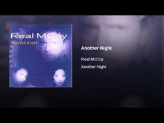 Another Night - YouTube