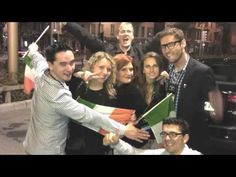 WorldVentures Ireland is here :) - Amsterdam, Nice, Malta, Budapest DreamTrips This video is a collection of the great memories that we have created during our first DreamTrips with WorldVentures. We have been in Amsterdam, Rome, Malta, Nice and Budapest in only 8 months :).