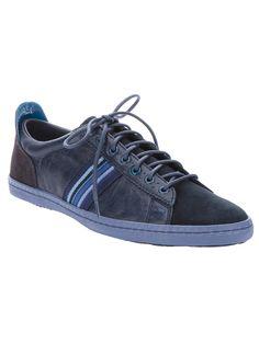 PAUL SMITH 'Osmo' sneaker