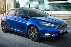 xe-Ford-Focus-Titanium-2017
