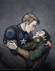 Loki X Reader Cuddle Tumblr