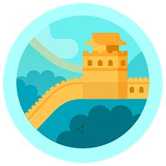 What do shooting stars, Hawaiian islands and Olympian sandals have in common? They're three of the 101 Fitbit badges available for the earning. Fitbit Badges, Fit Bit, Presents, Hawaiian Islands, Healthy Mind, Wellness, Exercise, Graphic Design, Wall