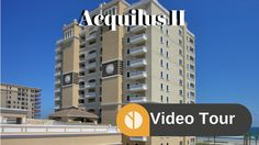 See Acquilus II oceanfront condos for sale at Jacksonville Beach. See amazing photos of 2 pools, huge balconies and ocean views. See aerial views, maps, neighborhood information and more. Jacksonville Beach Florida, Condos For Sale, Condominium, Aerial View, Cool Photos, The Neighbourhood, Multi Story Building, Ocean, Tours