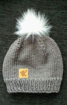 Karhukoto – Käsityöblogi Knitted Hats, Winter Hats, Knitting, Fashion, Knitting And Crocheting, Tricot, Moda, Fashion Styles, Breien