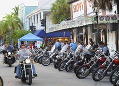 Key West Restaurants Best | Wheel City - Great Biker Towns