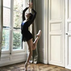 New Ideas For Fitness Model Female Dancers Strength Fit Girl Motivation, Fitness Motivation, Ballet Diet, Mary Helen Bowers, Female Dancers, Ballet Beautiful, Beautiful Things, Fitness Diet, Fun Workouts