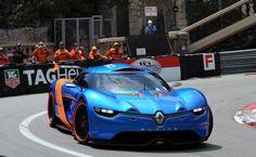 Renault y Caterham podrían ampliar su colaboración con la llegada de nuevos vehículos - http://www.motoradictos.com/marcas/renault/renault-y-caterham-podrian-ampliar-su-colaboracion-con-la-llegada-de-nuevos-vehiculos Alpine