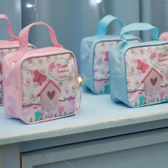 Alice, Diaper Bag, Birthday Parties, Projects To Try, Lunch Box, Pouch, Party, Julia, Garden Birthday Parties