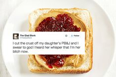 24 Hilarious Tweets About Kids That Are Way Too Real For Every Parents - OMG. My entire life.
