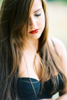 patricia on film pt II Lingerie Photography, Boudoir, Fine Art, Film, Model, Hair, Inspiration, Beautiful, Ideas