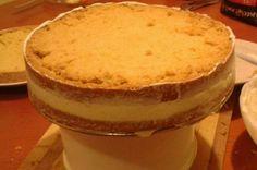Habkönnyű olajos piskóta, mindig így sütöm, ezt nem lehet elrontani! - Egyszerű Gyors Receptek Torte Cake, Food And Drink, Pudding, Cooking, Recipes, Cakes, Kitchen, Cake Makers, Custard Pudding