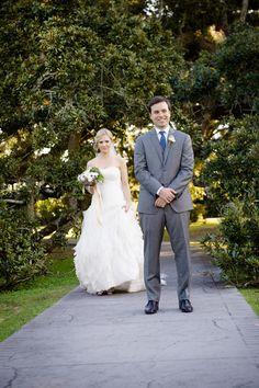 Wedding at Houmas House | Houmas House | Mark Eric Weddings Photography | Reverie Gallery Wedding Blog