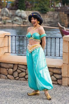Jasmine | jodykatin | Flickr
