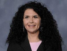 Dr. Sue Sisley Testifies for Medical Marijuana Bill-video