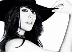 Liv Tyler Givenchy