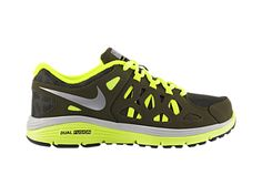 3e04e6982b09b Nike Dual Fusion Run 2 Shield Boys  Running Shoe