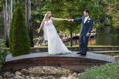 Atlanta. Wedding. Photography. Bride. Groom. Dance.