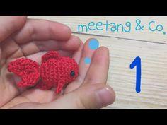 New Crochet Patterns Free Amigurumi Charts 49 Ideas Tutorial Amigurumi, Crochet Amigurumi Free Patterns, Free Crochet, Crochet Gifts, Crochet Yarn, Crochet Doilies, Crochet Videos, Crochet Accessories, Craft Fairs