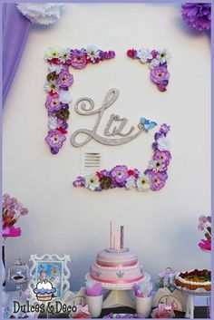 Princess Sofia Birthday Party Ideas | Photo 1 of 26 | Catch My Party