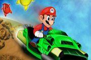 http://www.giochibambini.biz/gioca-mario-atv/ Mario è uno dei personaggi più amati