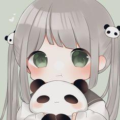Manga Anime Girl, Cool Anime Girl, Anime Child, Anime Girl Drawings, Kawaii Anime Girl, Kawaii Drawings, Anime Guys, Cute Anime Chibi, Cute Anime Pics