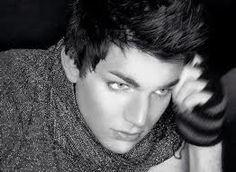 Adam Lambert<3<3<3<3<3 mmmmm