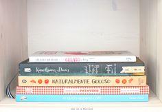libri di cucina, foodblogger, wishlist, consigli, letture, cook book, katie davis, naturalmente goloso, what Katie Ate, gelato chez moi, non solo patatine, a tavola appena colti