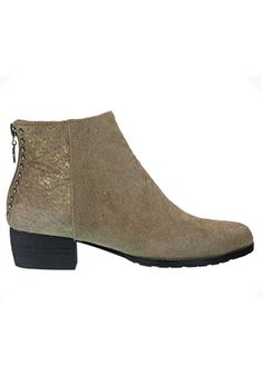 Minx Pipity Pop - Taupe Pony – Compleat | Lee James Fall Winter, Autumn, Winter Shoes, Taupe, Pony, Footwear, Ankle, Boots, Fashion