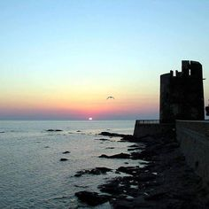 by http://ift.tt/1OJSkeg - Sardegna turismo by italylandscape.com #traveloffers #holiday | #santalucia #siniscola #insardinia #lanuovasardegna #instasardegna #sardinia #sardegna #sardiniacoasttocoast #unionesarda #relax #natura #mare Foto presente anche su http://ift.tt/1tOf9XD | January 30 2016 at 08:03PM (ph insardinia ) | #traveloffers #holiday | INSERISCI ANCHE TU offerte di turismo in Sardegna http://ift.tt/23nmf3B -