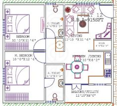 Carp Sumukha Sameeksha Floor Plan  www.bangalore5.com