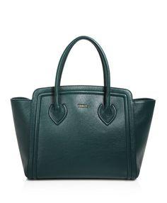 d0249a9e06d6de College Tote, Tote Handbags, Purses And Handbags, Tote Bags, Furla, Polyvore