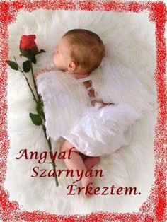 Prayers For Hope, Positive Phrases, Words Of Encouragement, Bassinet, Children, Baby, Frases, Angels, Tinkerbell