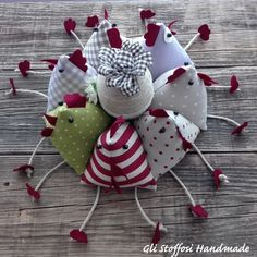 1 million+ Stunning Free Images to Use Anywhere Sewing Toys, Sewing Crafts, Craft Projects, Sewing Projects, Projects To Try, Diy And Crafts, Arts And Crafts, Chicken Crafts, Free To Use Images