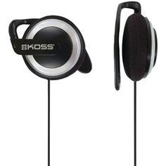 Koss KSC21 SportClip Clip-On Headphones Koss https://www.amazon.com/dp/B004WD1F1O/ref=cm_sw_r_pi_dp_x_I8UByb62GJDA3