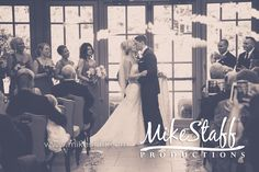 #Michiganwedding #Chicagowedding #MikeStaffProductions #wedding #reception #weddingphotography #weddingdj #weddingvideography #wedding #photos #wedding #pictures #ideas #planning #DJ #photography #ceremony